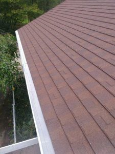 Guaranteed Gutter Protection By Klean Gutters Midwest