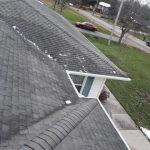 Roof Gutter Guards